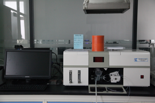 4原子荧光光谱仪.png